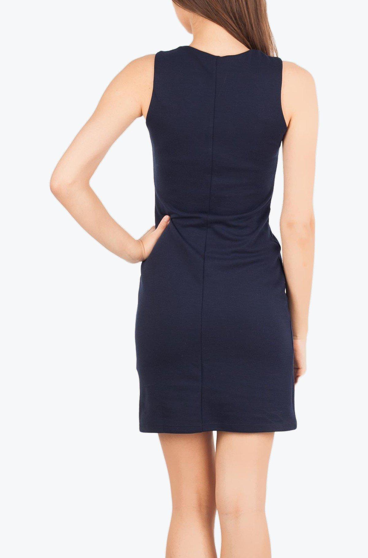 Suknelė Juana-full-2