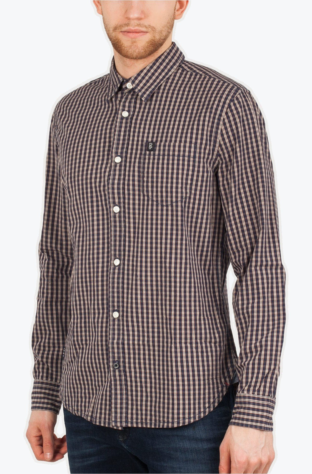 Marškiniai Jacob-full-1