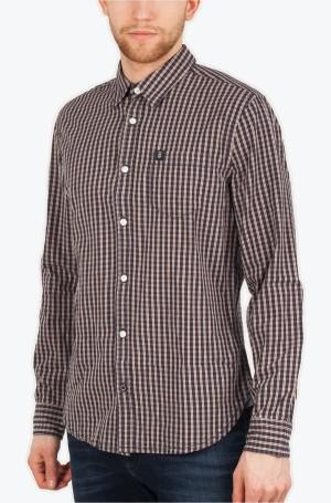 Marškiniai Jacob-1