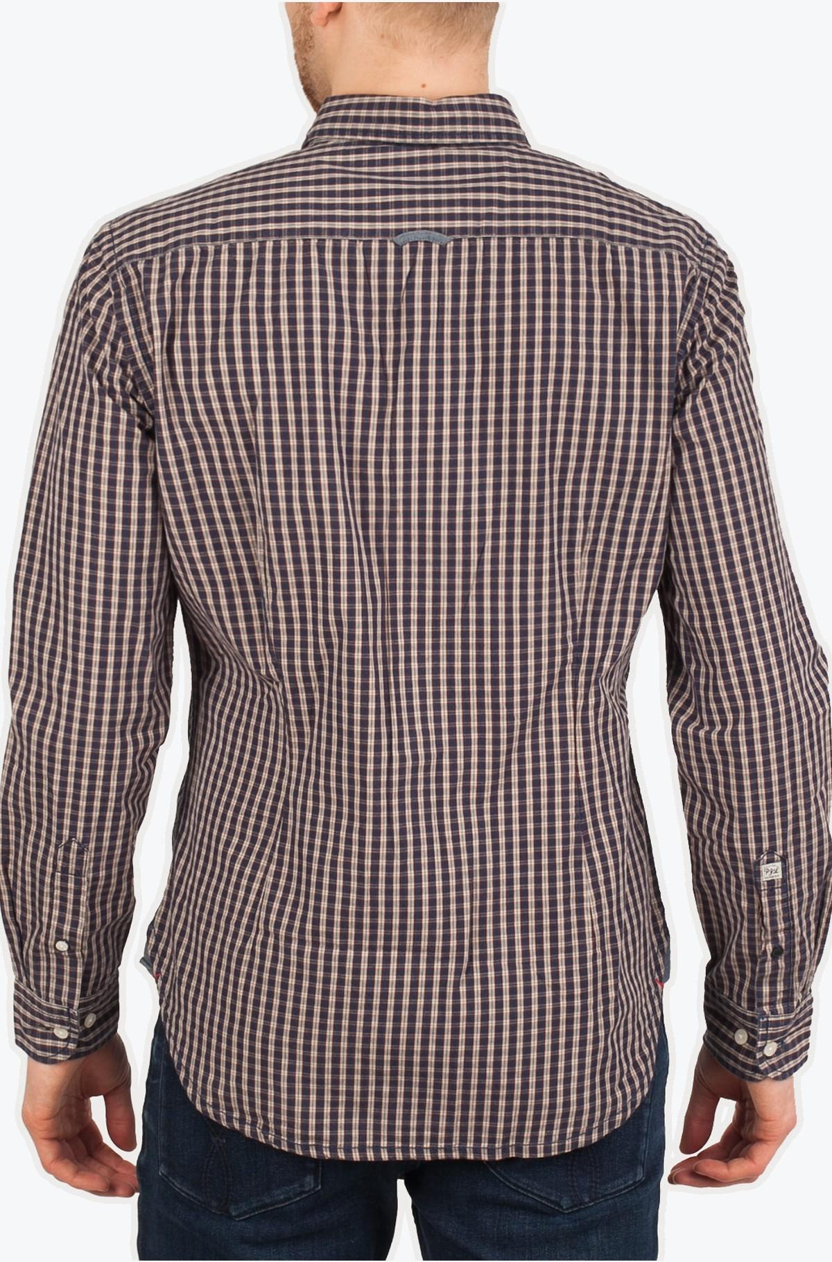 Marškiniai Jacob-full-2
