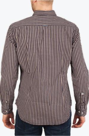 Marškiniai Jacob-2