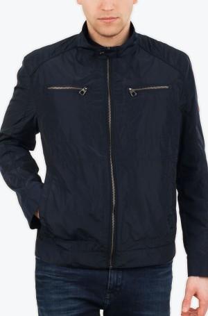 Jacket 3462-62050-1