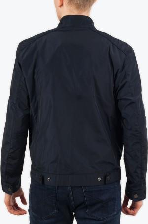 Jacket 3462-62050-2
