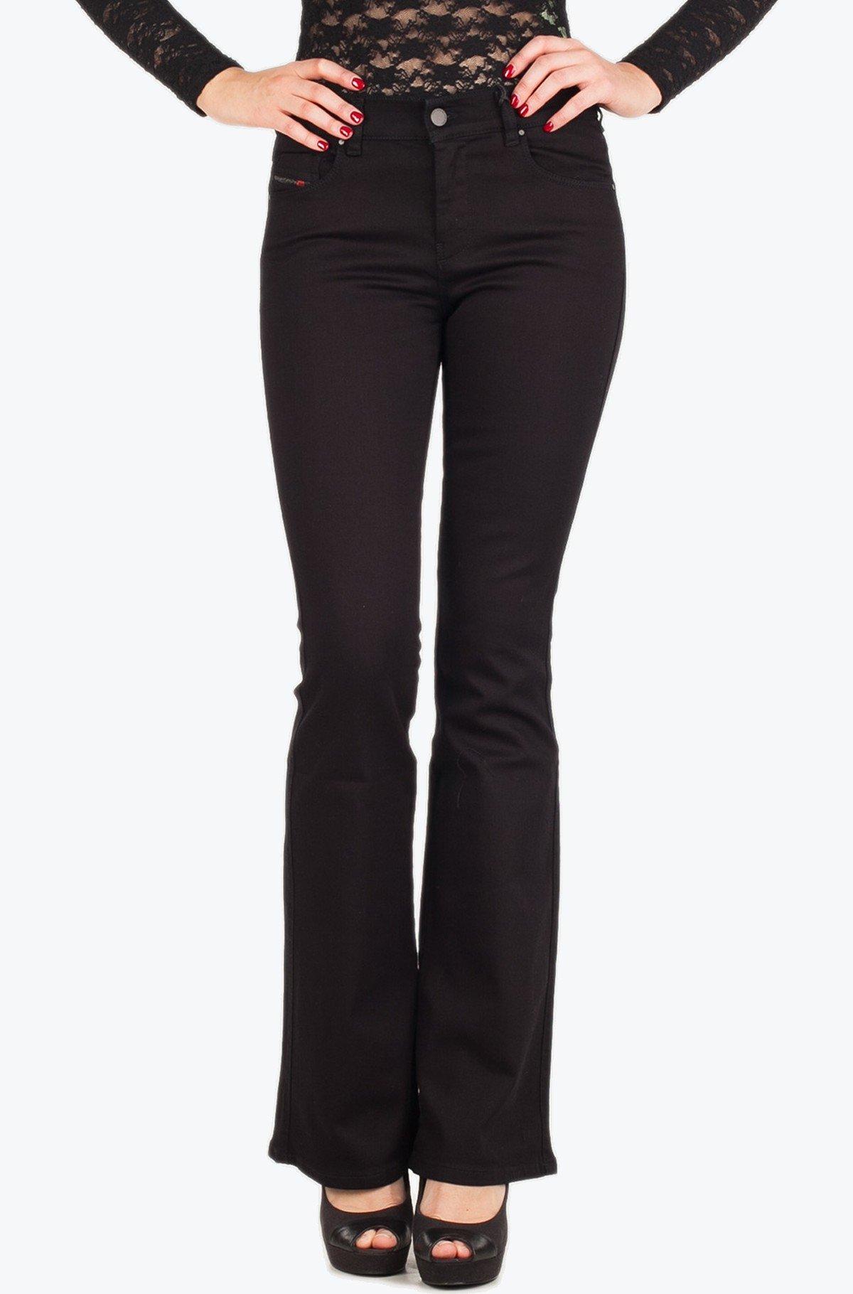 Džinsinės kelnės Sandy-B-full-1
