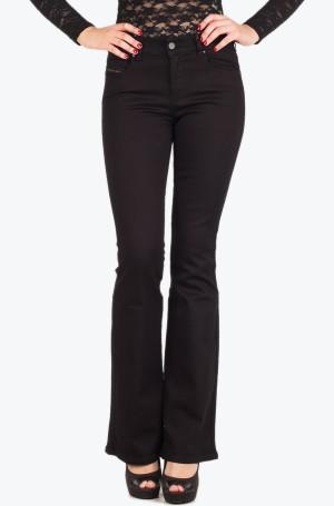 Džinsinės kelnės Sandy-B-1