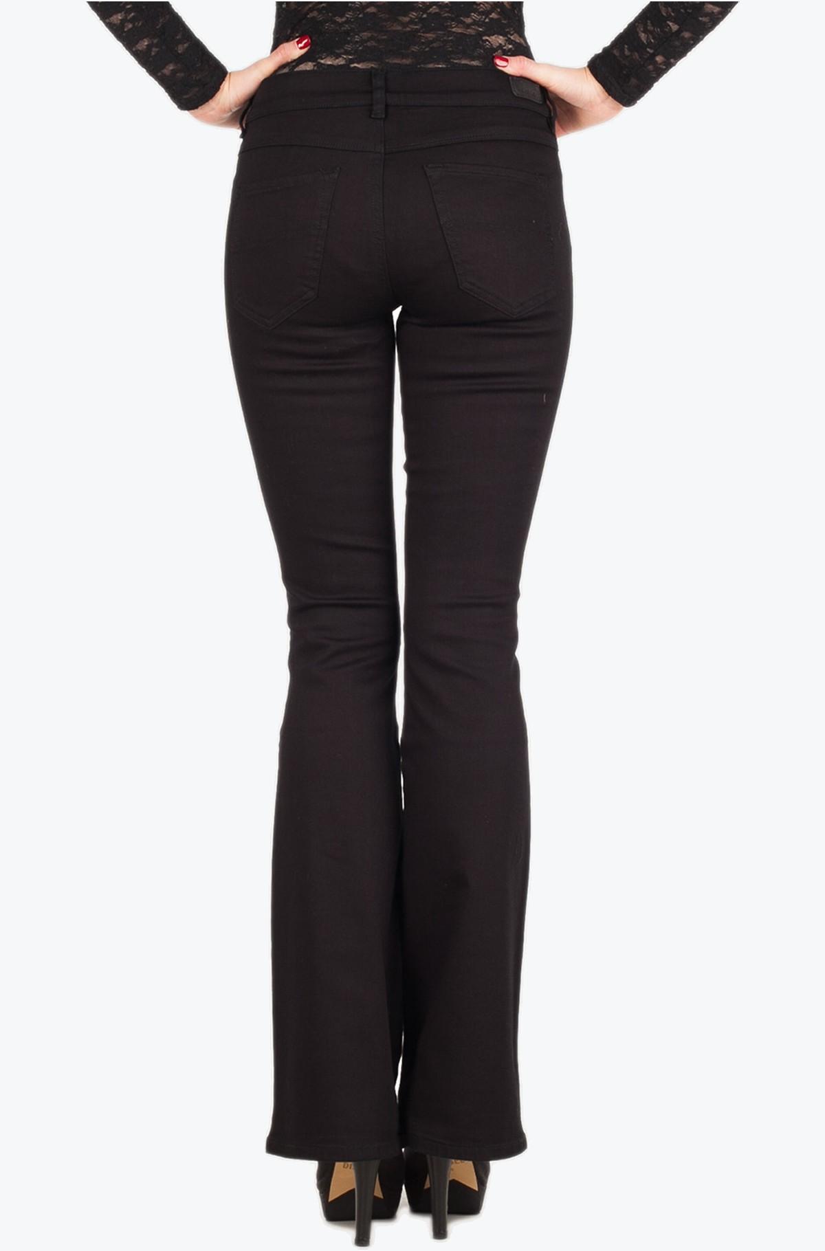 Džinsinės kelnės Sandy-B-full-2