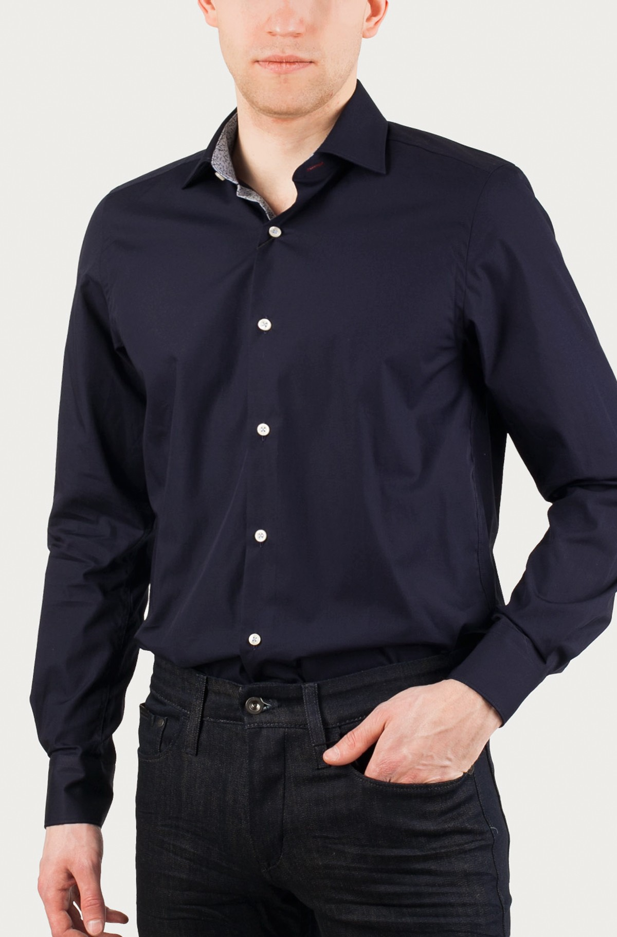 Marškiniai 25401-5771-full-1
