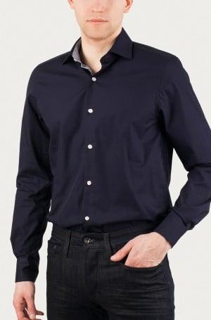Marškiniai 25401-5771-1