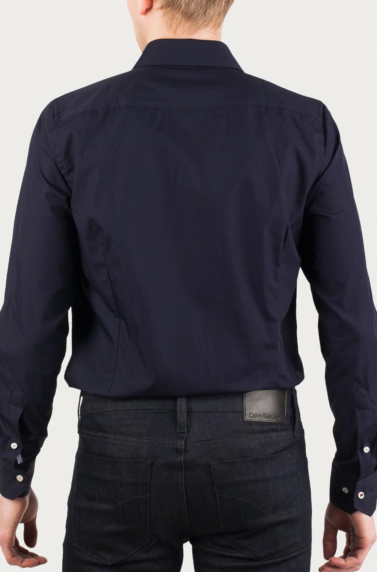 Marškiniai 25401-5771-full-2