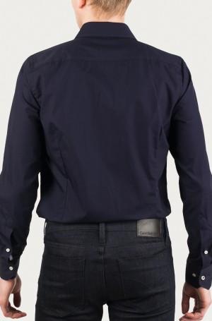 Marškiniai 25401-5771-2