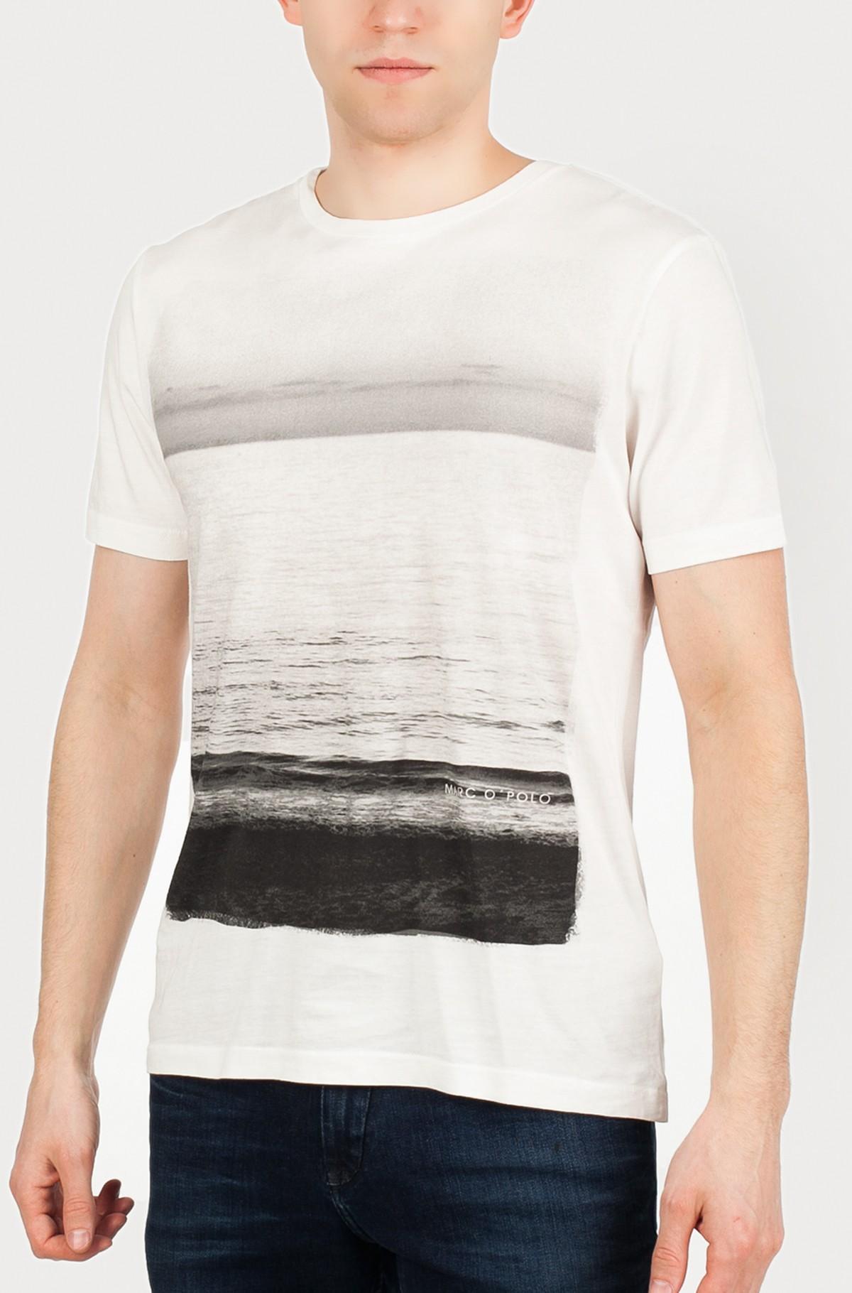 Marškinėliai 622 2156 51756-full-1