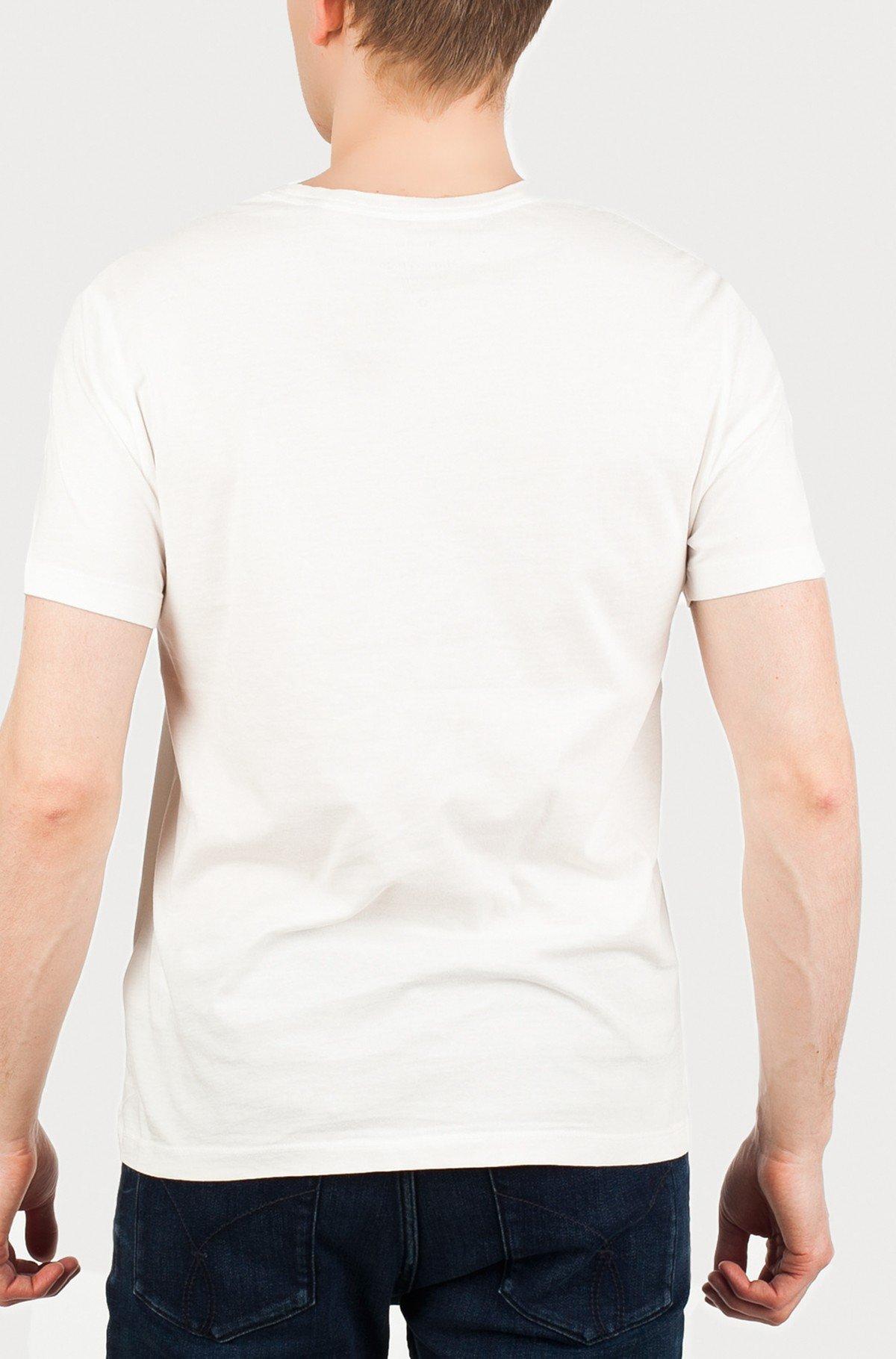 Marškinėliai 622 2156 51756-full-2