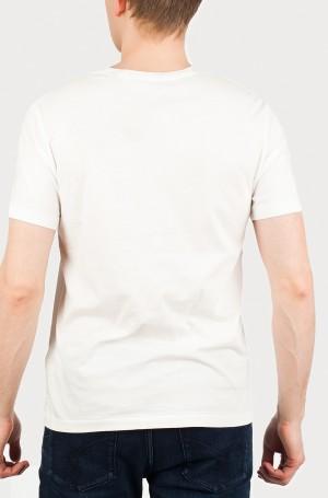 Marškinėliai 622 2156 51756-2