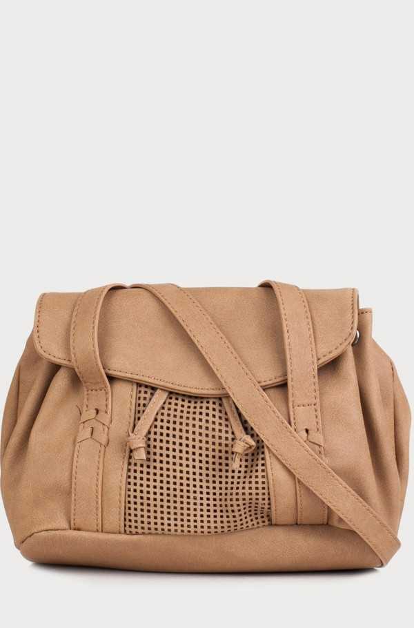 SANDY BAG/PL030652