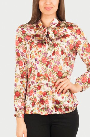 Shirt Marta-1