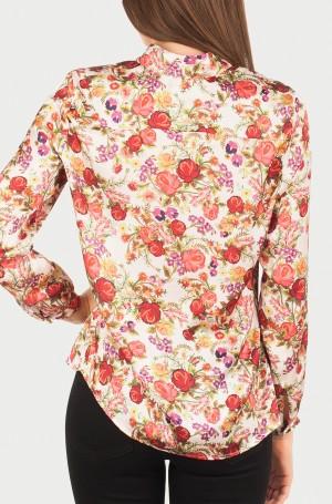 Shirt Marta-2