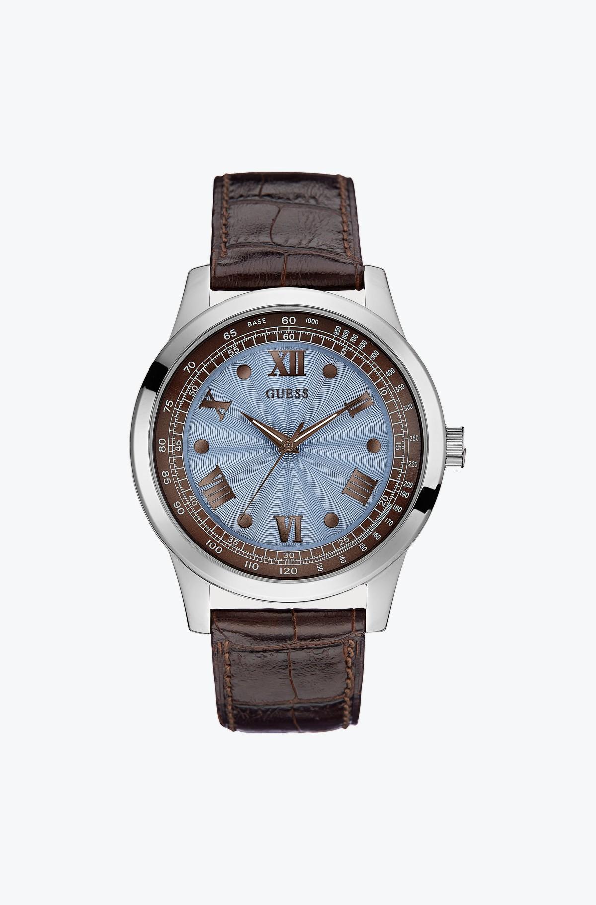 Laikrodis  W0662G2-full-1
