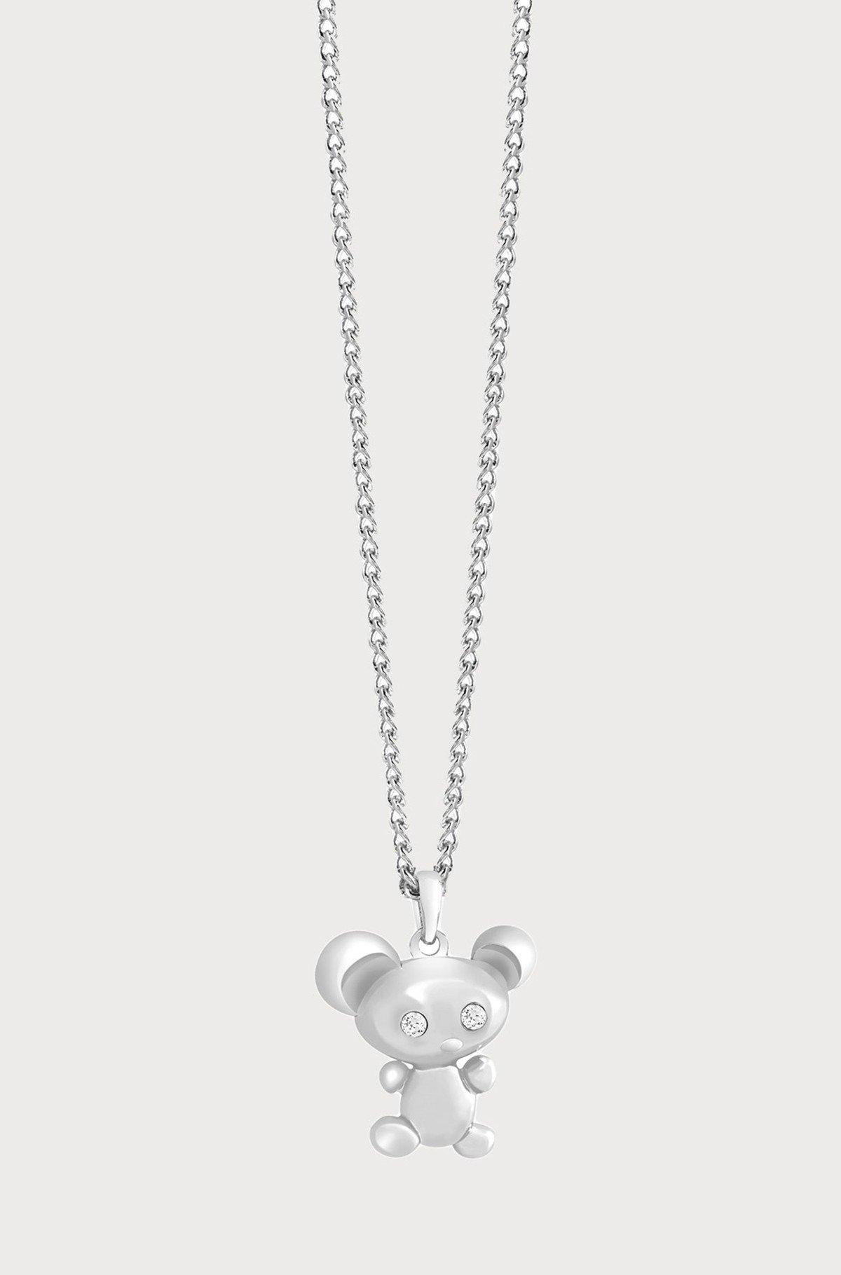 Necklace UBN71507-full-1
