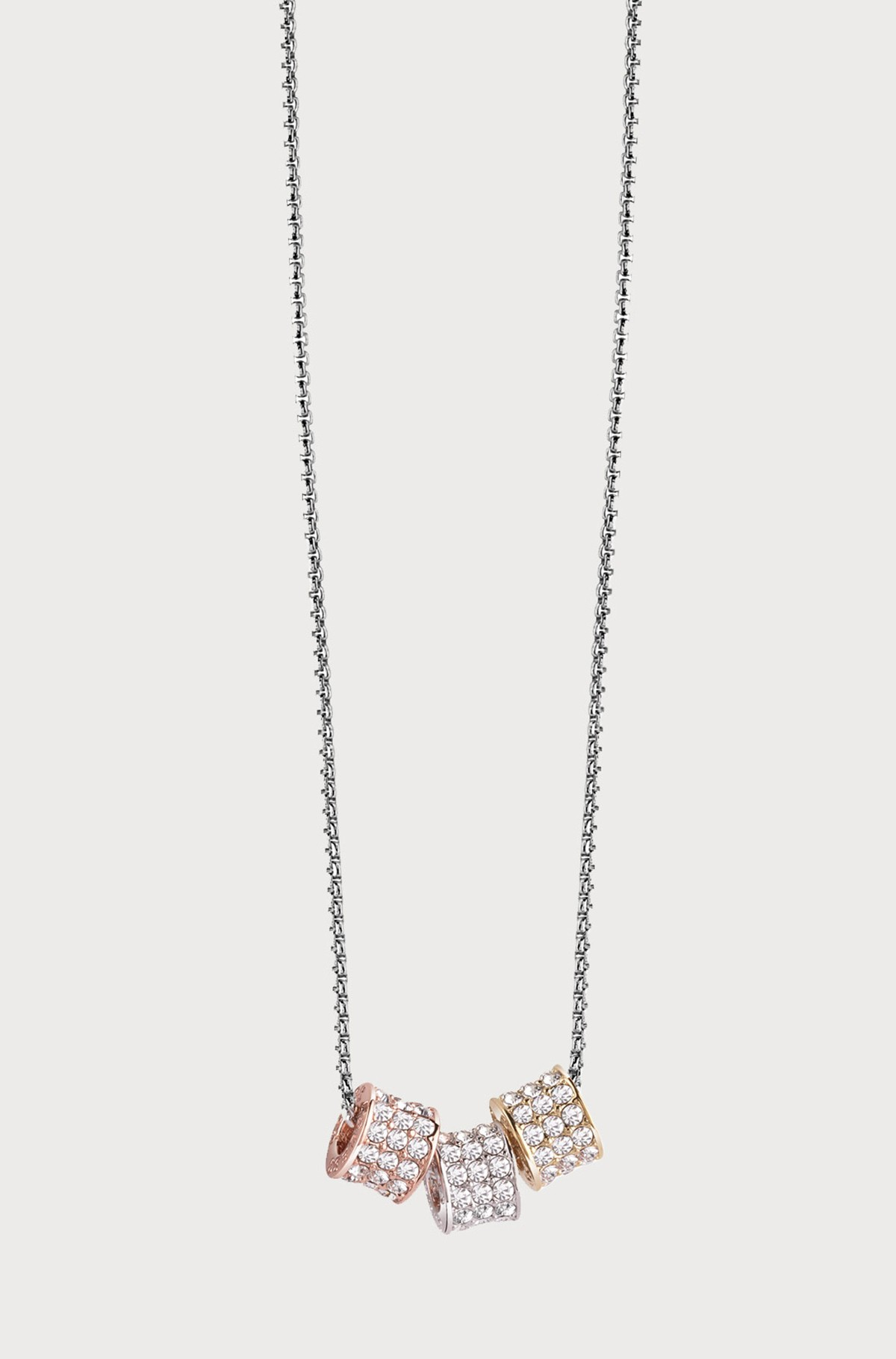 Necklace UBN21592-full-1
