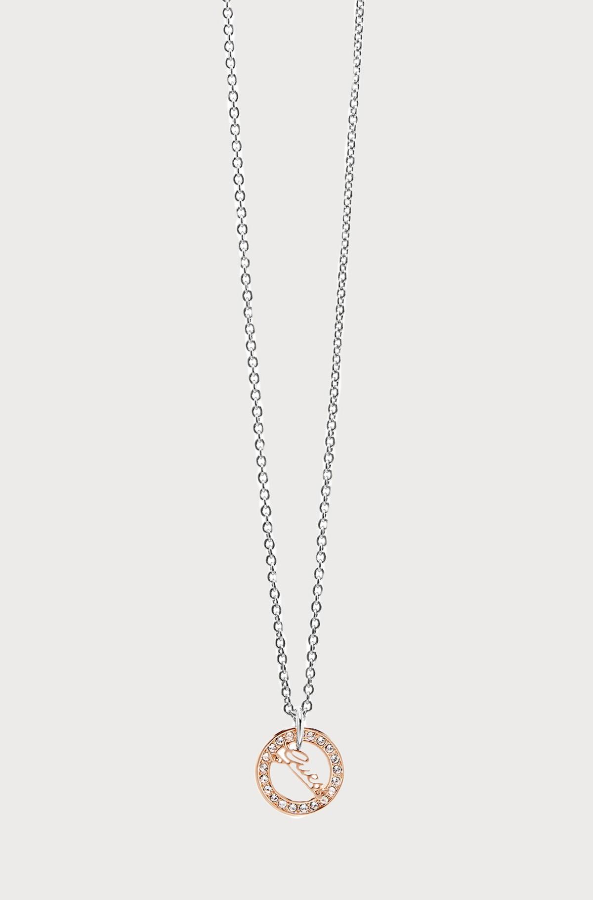 Necklace UBN21507-full-1