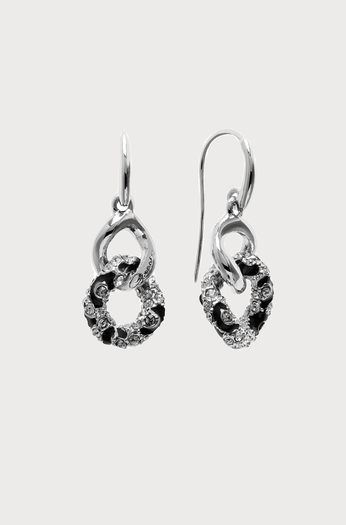 Earrings UBE21571-full-1