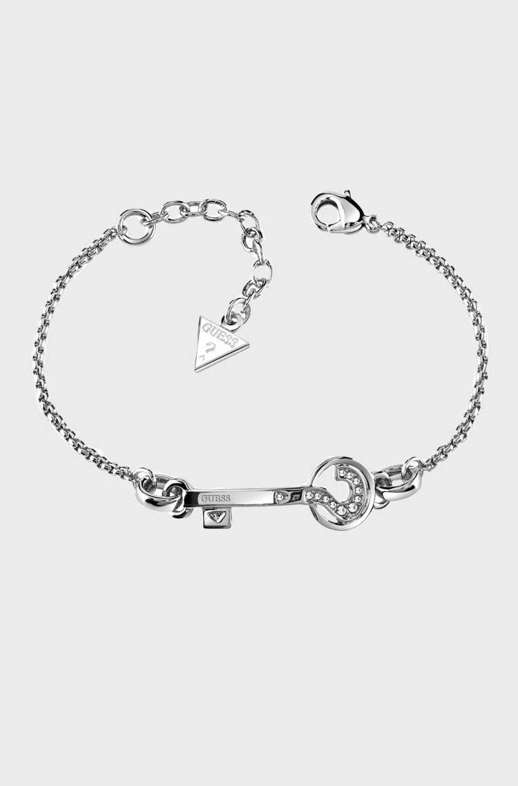 UBB21554 Bracelet Guess