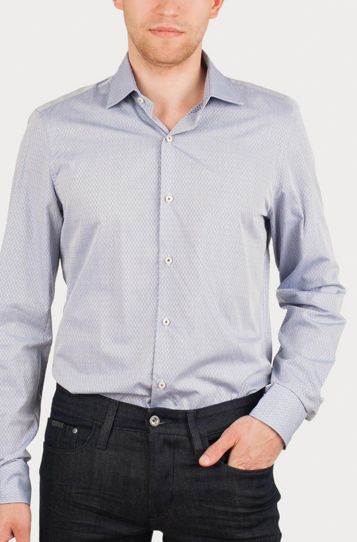 Marškiniai 8434-25477-full-1