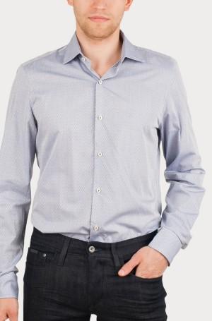 Marškiniai 8434-25477-1
