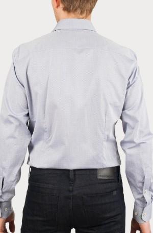 Marškiniai 8434-25477-2