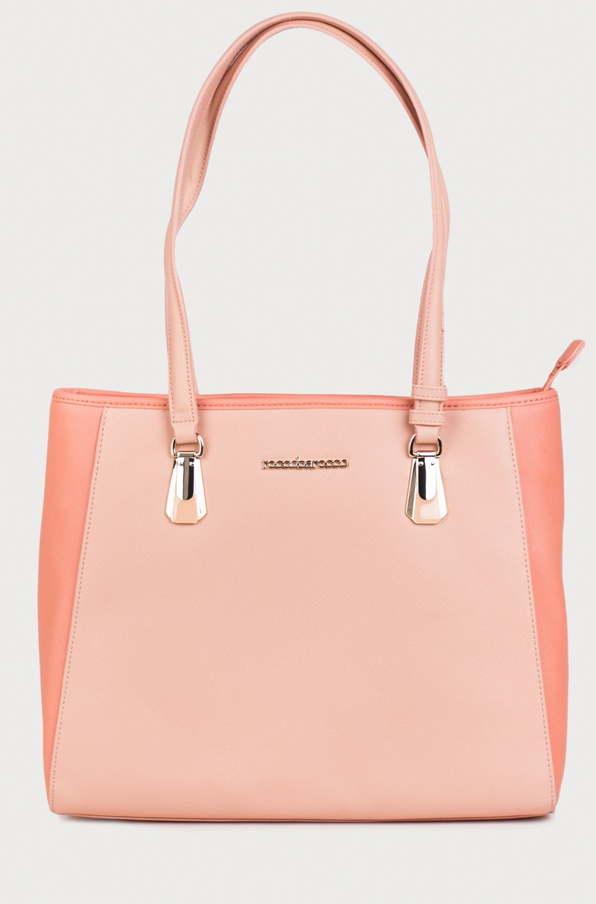 Handbag ROBS11M01-full-1