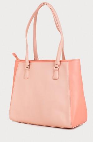 Handbag ROBS11M01-2