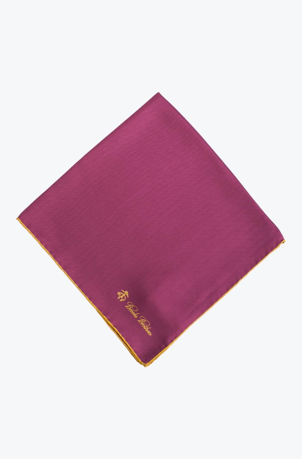 Handkerchief 00003592-full-1
