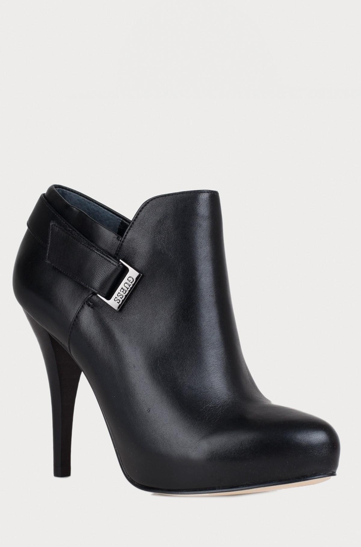 Ankle boots FLOWM3 LEA09-full-1