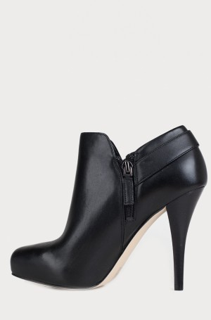 Ankle boots FLOWM3 LEA09-2