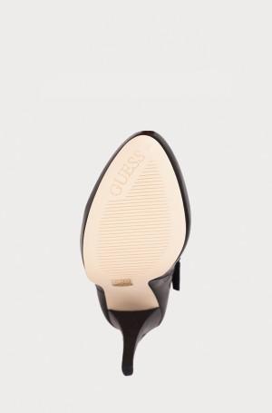 Ankle boots FLOWM3 LEA09-3