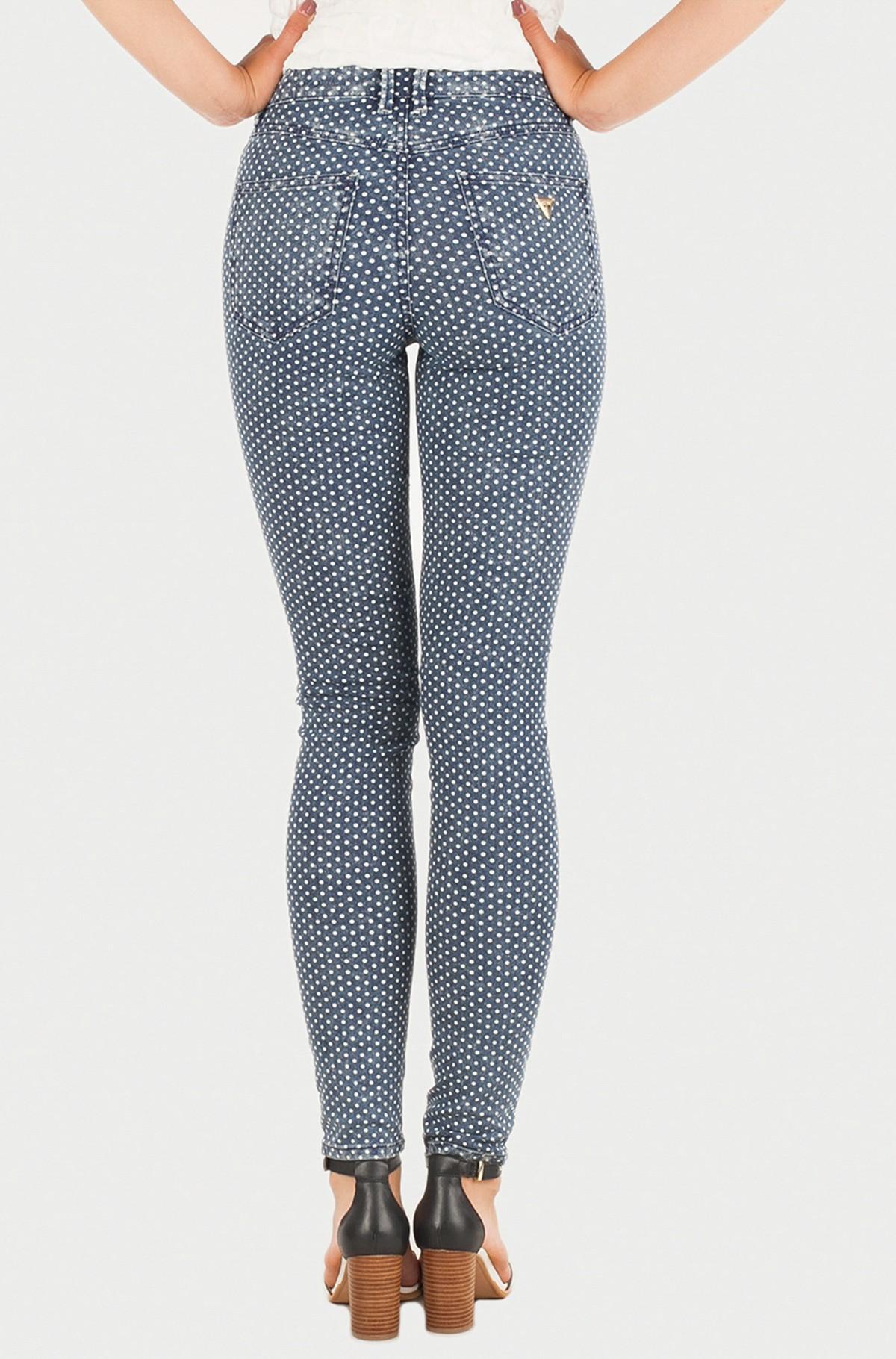 Džinsi W61A46-full-2