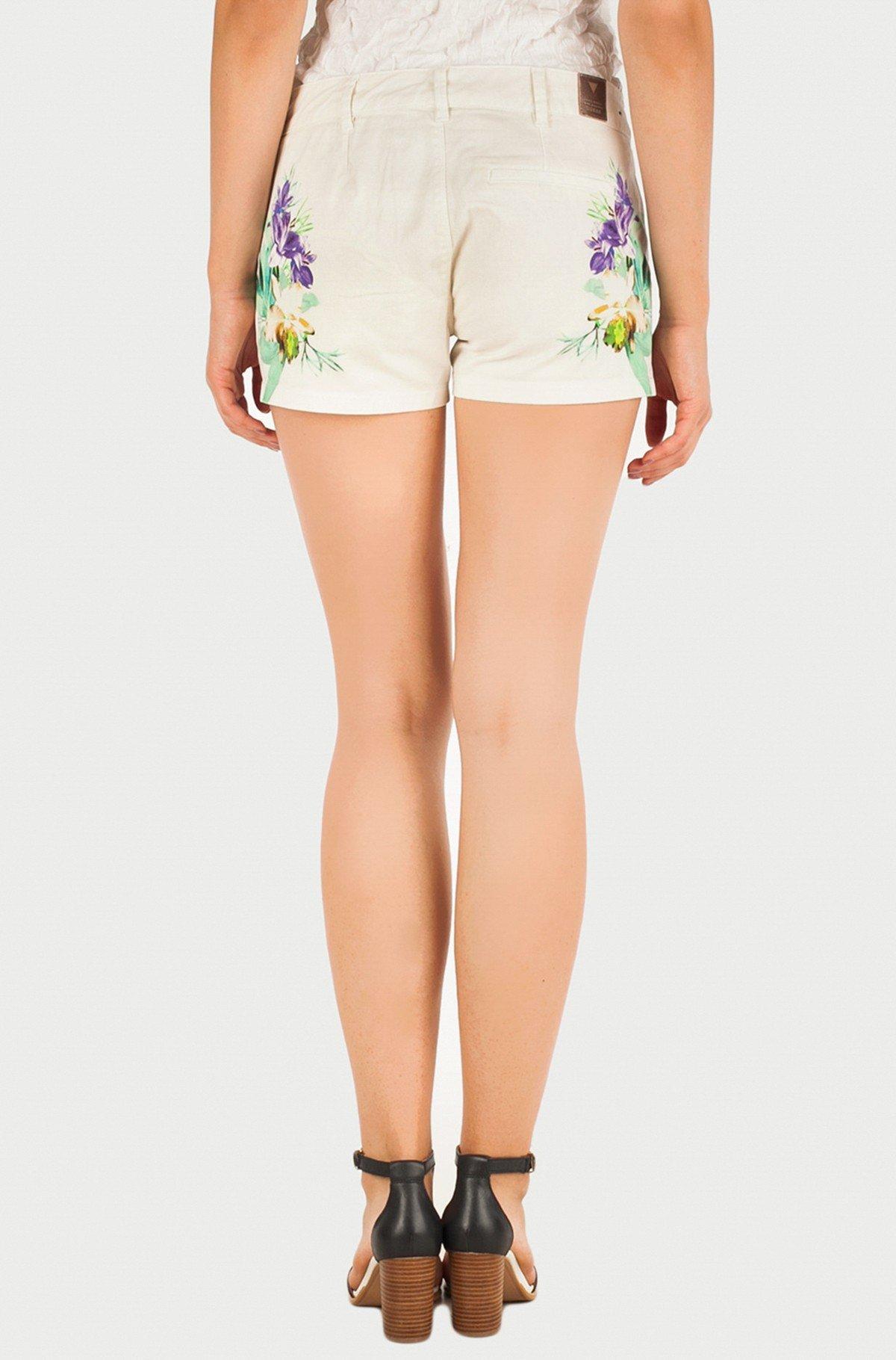 Lühikesed püksid W61D57 -full-2