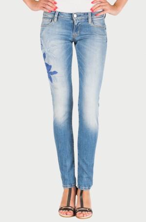 Jeans W61043 D20Y2-1