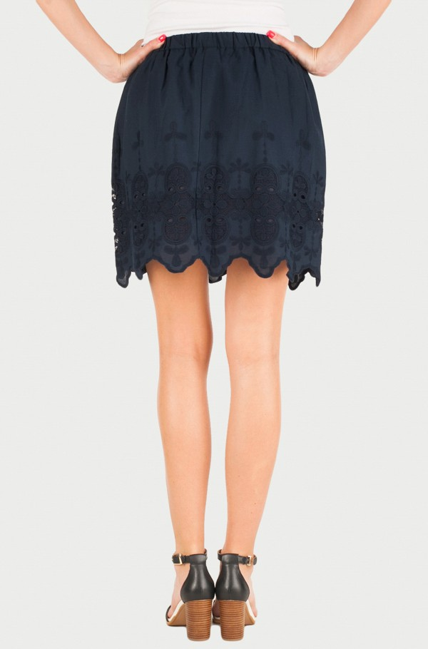 LACY/PL900551-hover