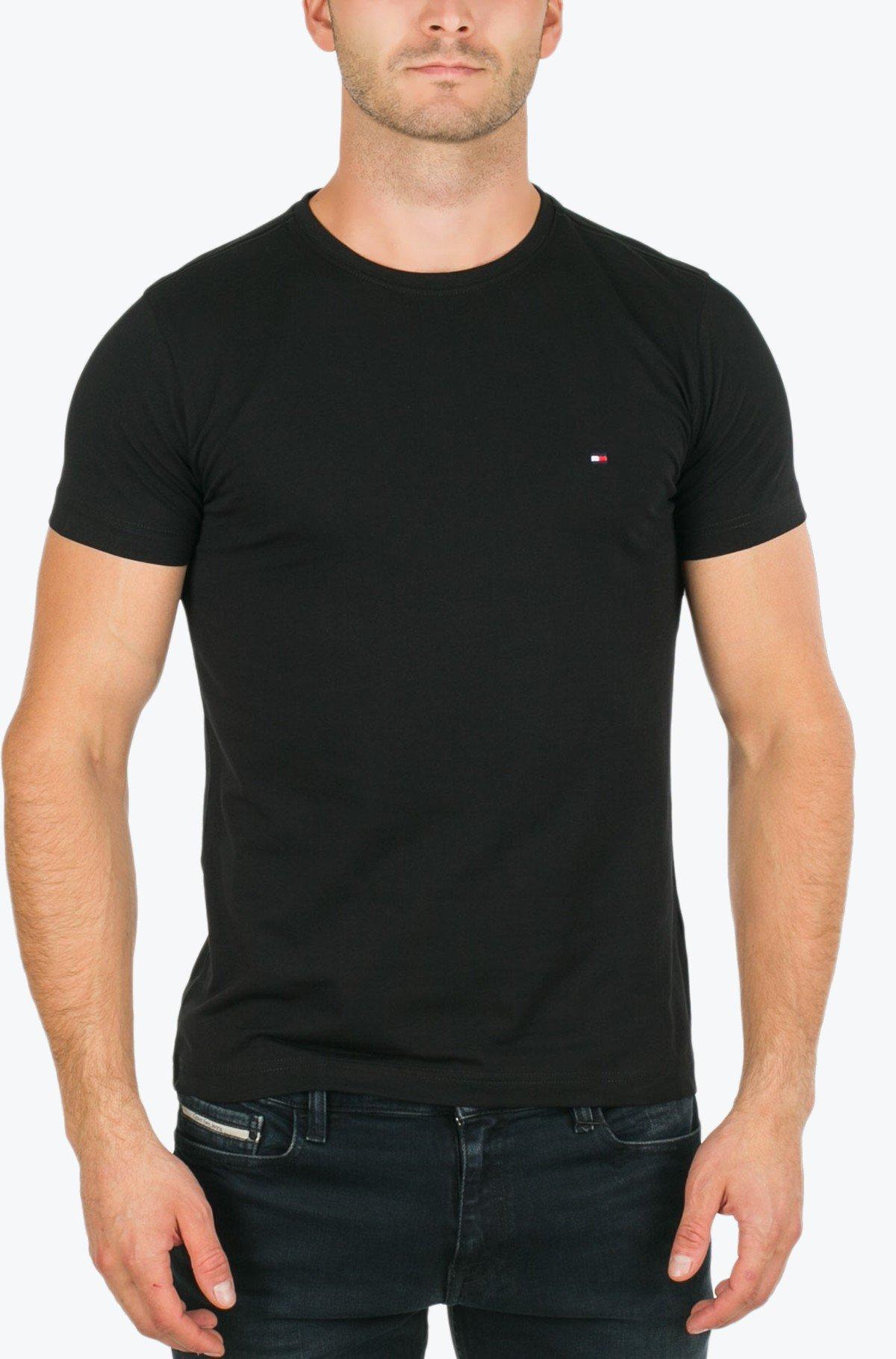 Marškinėliai New Stretch C-Nk-full-1