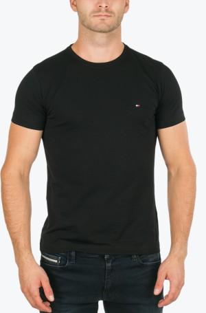 Marškinėliai New Stretch C-Nk-1