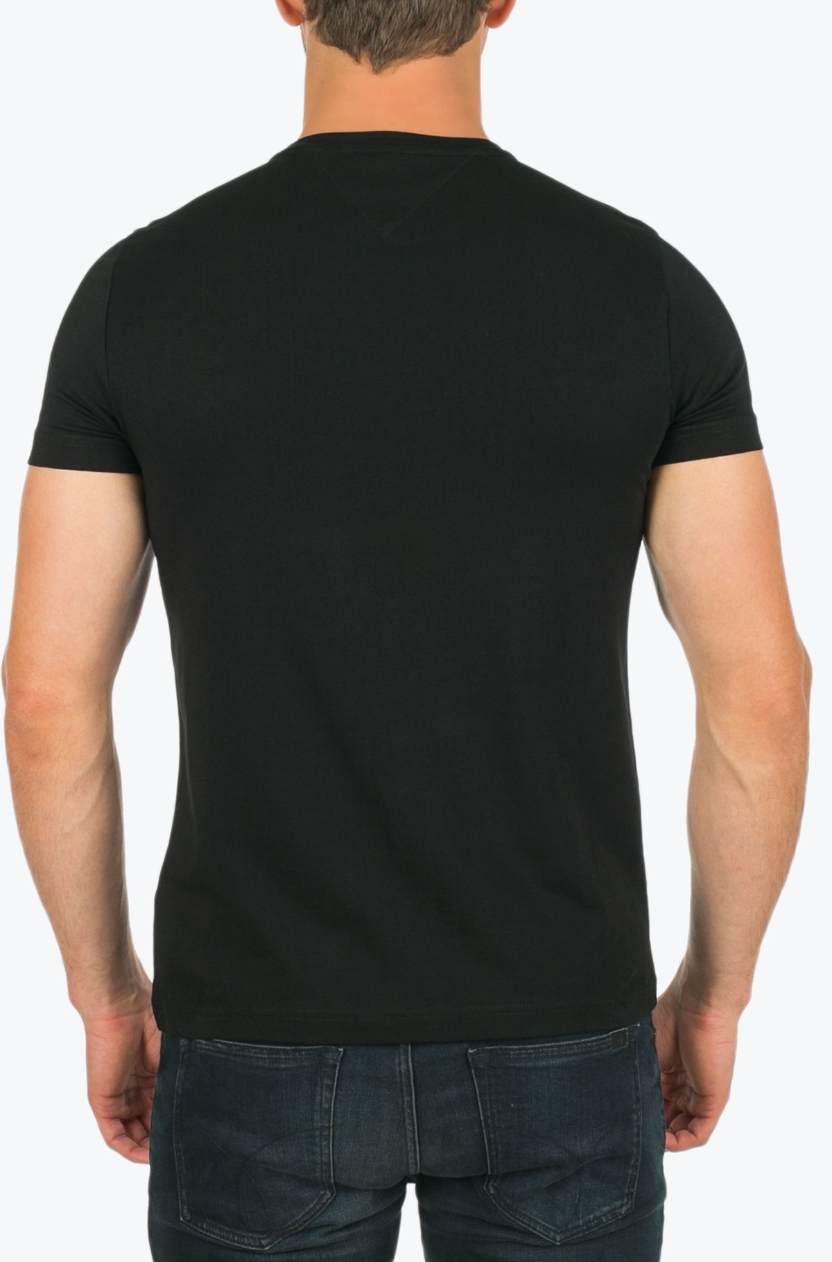 Marškinėliai New Stretch C-Nk-full-2