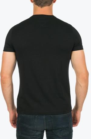 Marškinėliai New Stretch C-Nk-2