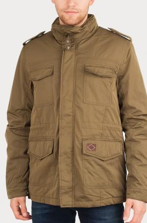 Jacket Grab-1