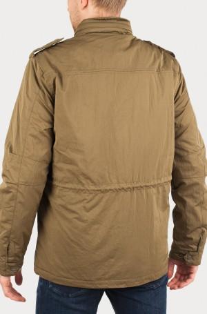 Jacket Grab-2