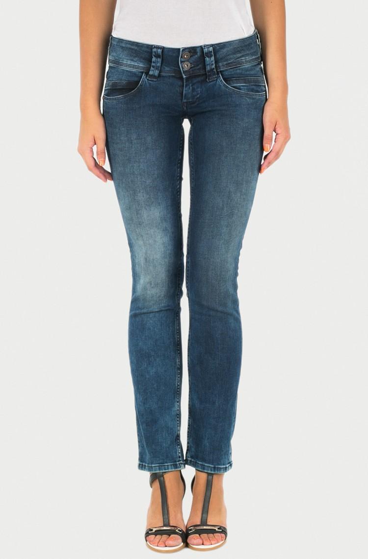 e2da4d8ecb8 Jeans Venus Pepe Jeans