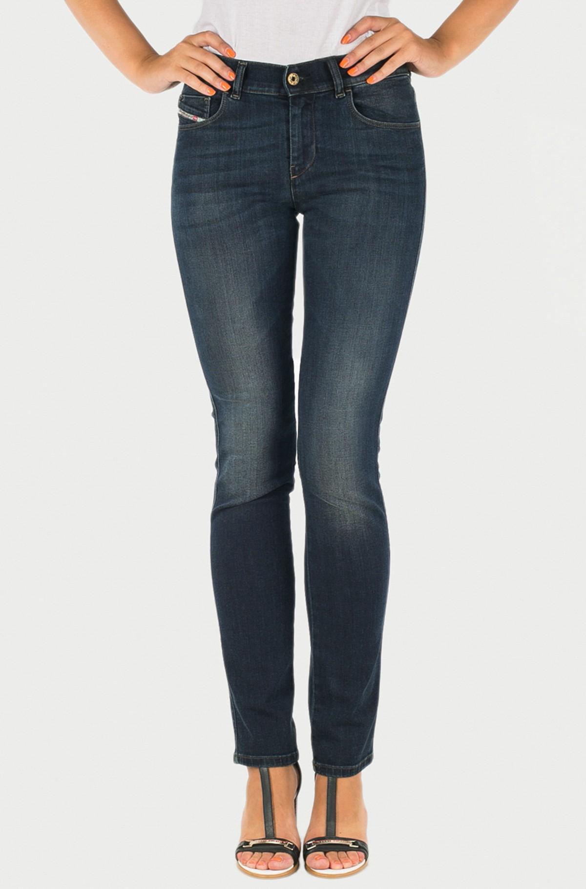 Džinsinės kelnės Sandy-full-1