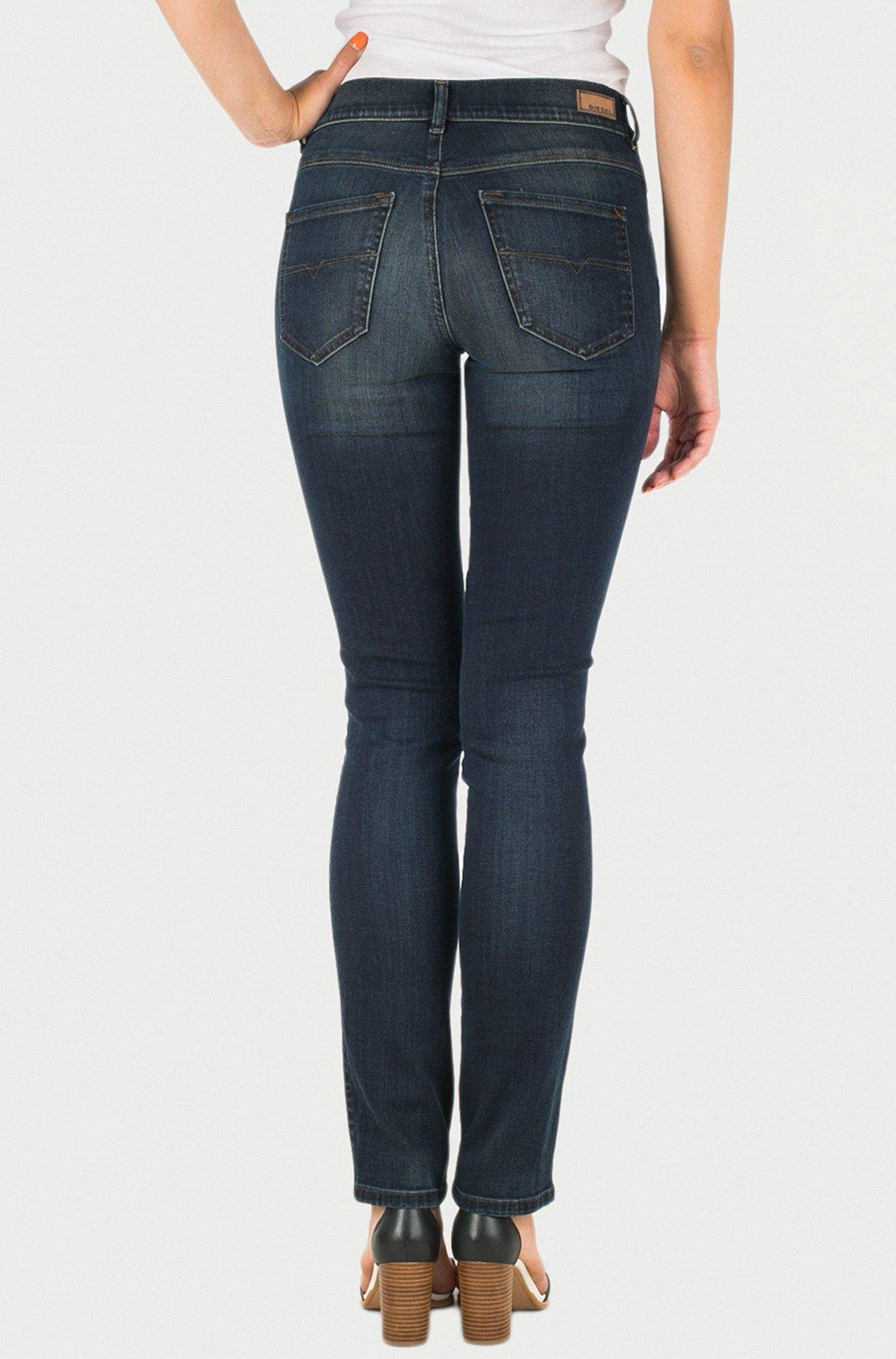 Džinsinės kelnės Sandy-full-2