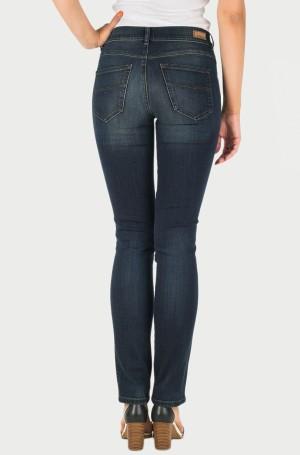 Džinsinės kelnės Sandy-2