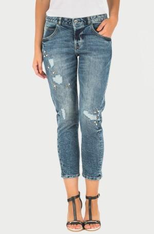 Jeans W54086-1
